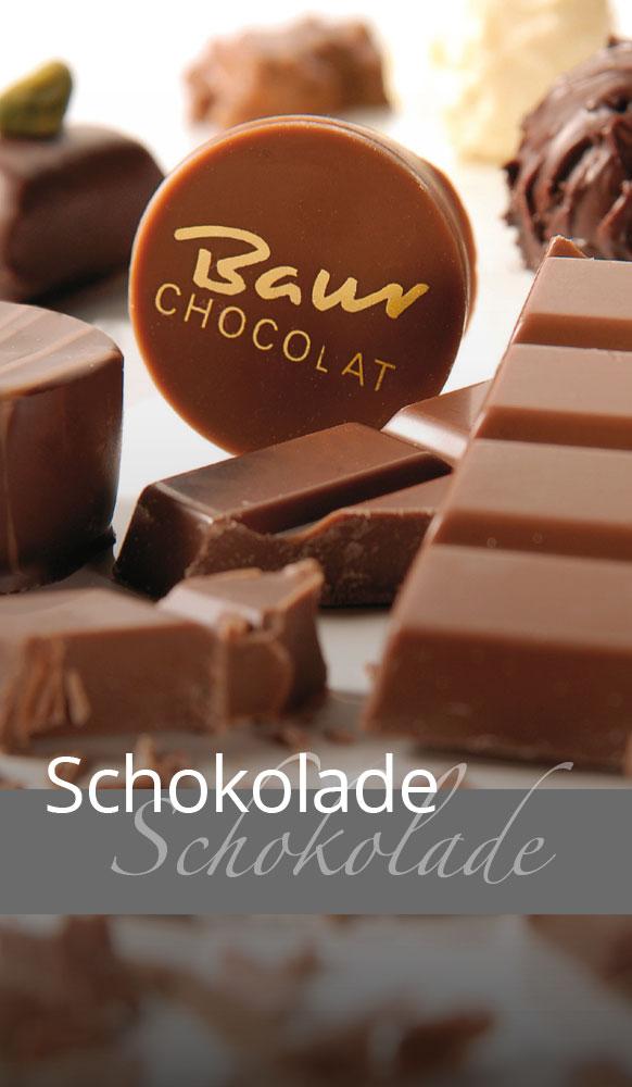 baur chocolat gmbh co kg baur chocolat gmbh co kg. Black Bedroom Furniture Sets. Home Design Ideas